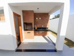 Casa à venda com 3 dormitórios em São joão batista, Belo horizonte cod:17035