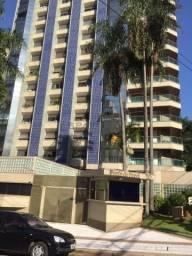 Apartamento para alugar com 4 dormitórios em Cambuí, Campinas cod:AP009738