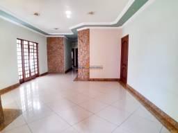 Casa à venda com 4 dormitórios em São joão batista, Belo horizonte cod:17209