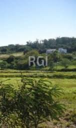 Terreno à venda em Vila nova, Porto alegre cod:EL50874824