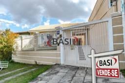 Casa à venda com 4 dormitórios em Bigorrilho, Curitiba cod:7870
