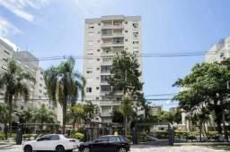 Apartamento à venda com 2 dormitórios em Tristeza, Porto alegre cod:BT10088