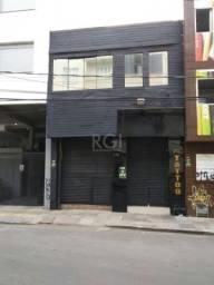 Casa à venda com 3 dormitórios em Cidade baixa, Porto alegre cod:LI50878505