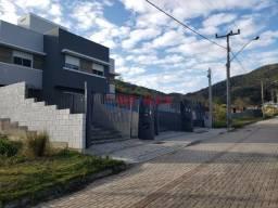 Casa à venda com 3 dormitórios em Saco grande, Florianópolis cod:CA001010