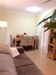 Apartamento à venda com 3 dormitórios em Sarandi, Porto alegre cod:EL50865401