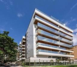 Apartamento 3 Quartos para Venda em Niterói, Charitas, 3 dormitórios, 1 suíte, 2 banheiros
