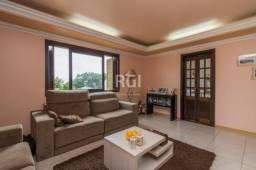Casa à venda com 4 dormitórios em Rubem berta, Porto alegre cod:EL50870375