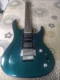 V/T Guitarra Memphis