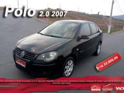 Polo 2007