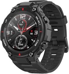 Relogio Smartwatch Xiaomi Amazfit T-rex A1919 Xiaomi Lacrado