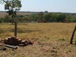 Fazenda 17 alqueires