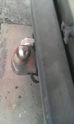 Vendo parati/94 gas/GNV