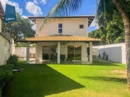 Casa com 3 dormitórios, aluguel ou venda, 176 m² - Coaçu - Eusébio/CE