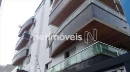 Apartamento à venda com 3 dormitórios em Eldorado, Contagem cod:795340