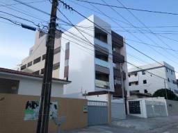 Apartamento com 2 Quartos no Altiplano com Elevador e Área de lazer