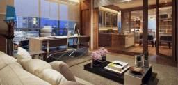 Sala à venda, 23 m² por R$ 413.000,00 - Aldeota - Fortaleza/CE