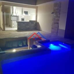 Casa à venda com 3 dormitórios em Quinta ranieri, Bauru cod:3217