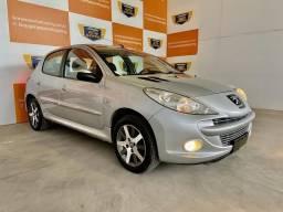 Peugeot 207 1.4 XR- Sport
