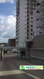 Apartamento, Recanto das Palmeiras, Teresina-PI