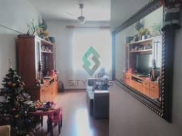 Apartamento à venda com 2 dormitórios em Lins de vasconcelos, Rio de janeiro cod:M22590
