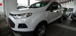 Ford- Ecosport S 1.6 - 2014 - Aprovação por WhatsApp - 2014
