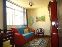 Apartamento à venda com 2 dormitórios em Cachambi, Rio de janeiro cod:C21771