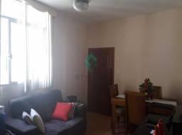 Apartamento à venda com 2 dormitórios em Méier, Rio de janeiro cod:M25304