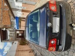 Automóvel - 2009