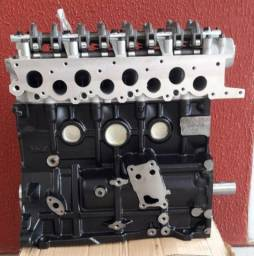 Motor HR 8V