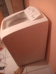 Máquina de lavar 9kilos
