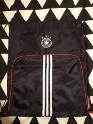 Sacola Adidas Alemanha