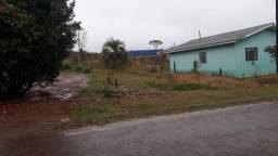 Excelente Terreno 440.00 m² - Próx. Centro - Palmas PR
