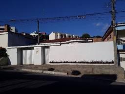 Alugo casa em Garanhuns (Bairro Santo Antônio)