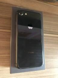 IPhone 8 64gb, ótimo estado