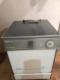 Lava louça 1.300 reais
