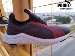 Tênis Puma ( 38 ao 43 ) -- 4 Cores Disponíveis