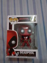 FUNKO POP 111 DEADPOOL