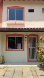 Casa Geminada Duplex - Freguesia - Jacarepaguá