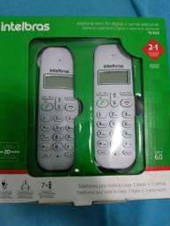 Kit telefone