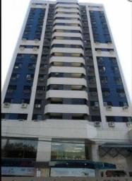 Vendo apartamento centro de Criciúma