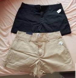 Shorts GAP tam: 40