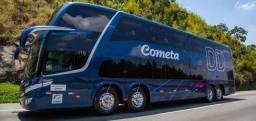 Compre já seu ônibus novo ou usado