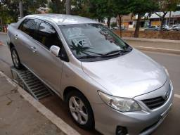 Corolla XEI completo 2012 Aut