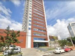 Apartamento de 1 Quarto sendo 1 Suíte 45,20m² no Setor Bueno - Mobiliado - Lux Home Design