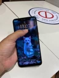 Xiaomi 8 pro 128gb