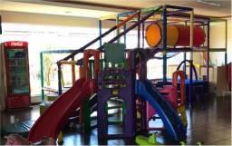 Brinquedão para Playground Usado