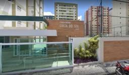CÓD. 460 - Alugue Apartamento no Condomínio Costa do Sol