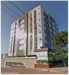 Apartamento tipo Flat Mobiliado no Bairro do Catolé