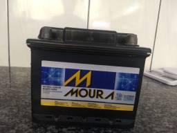 Vendo Bateria De Carro 48 AP