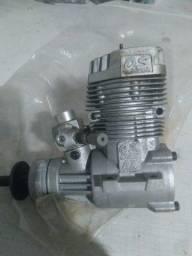 Motor OS 95 MAx ax